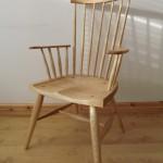 Andrew Hamilton Furniture