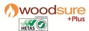 HETAS_WOODSURE Combined Logo 599x212