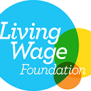 Proud to be an employer paying the REAL living wage
