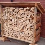 Firewood sale – 10% off