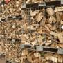 Firewood 1m3
