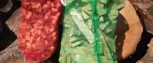 Bagged Kindling (2 options)
