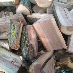 Pure_Elm_Firewood_web